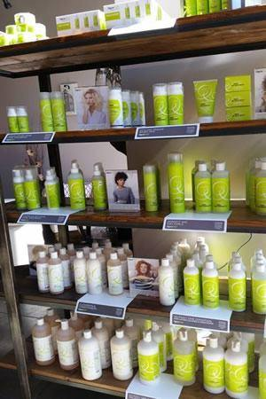 products-cheveux-salon