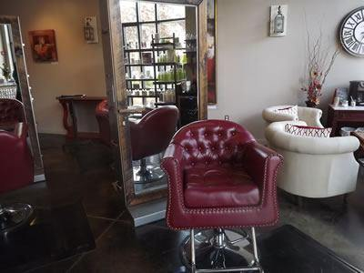 blow-dry-bar-cheveux-salon-asheville-nc